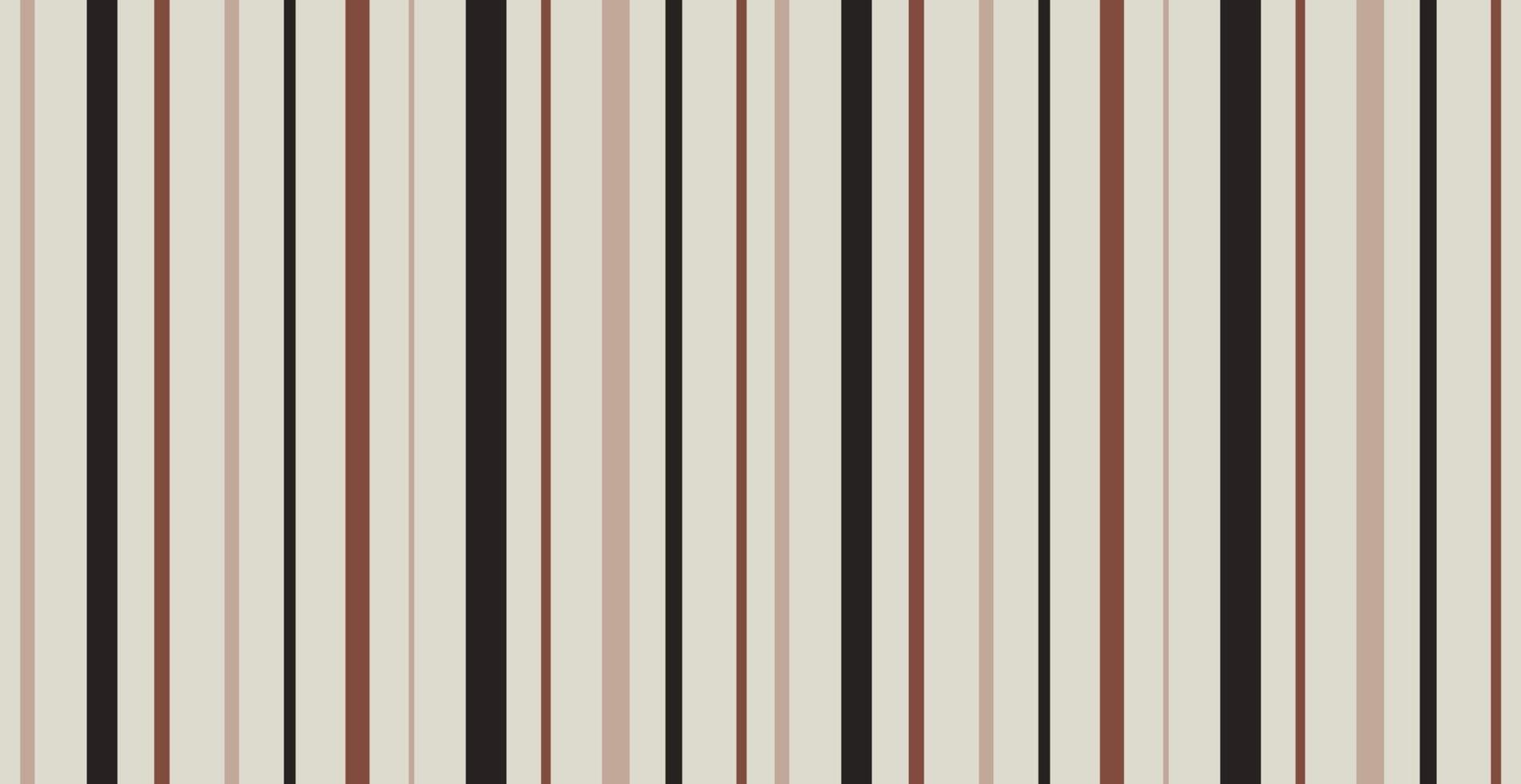 abstracte beige achtergrond met veelkleurige lijnen - vector