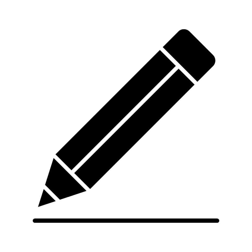 samenstellen van vector pictogram