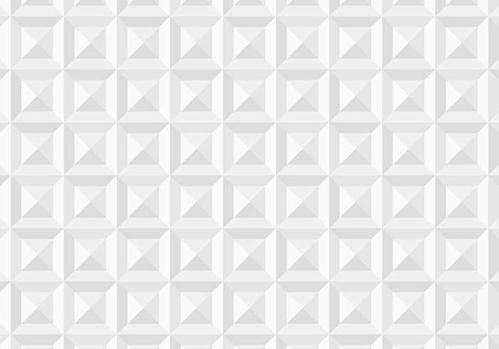 Witte achtergrond vector