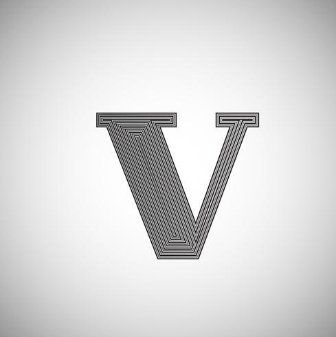 Inktspaarkarakter - minder inkt tijdens afdrukken, vector