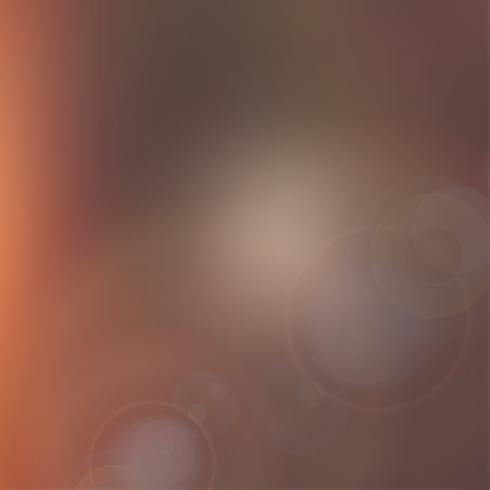 Uitstekende zachte gekleurde achtergrond, vector