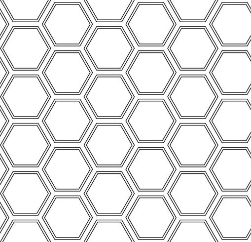 Naadloos vectorpatroon, verpakkingsontwerp. Herhalend motief. Textuur, achtergrond. vector