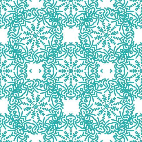 Abstracte naadloze patronen vector