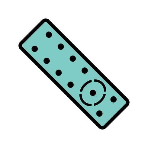 externe vector pictogram