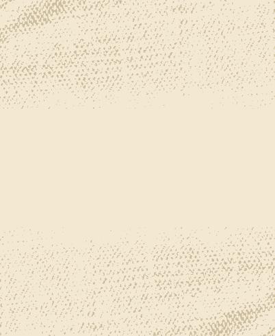 abstracte beige vector grunge achtergrond Vector illustratie EPS10