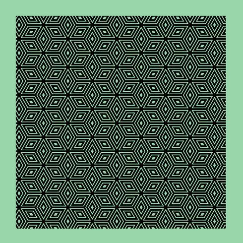 Patroonontwerp 15 vector