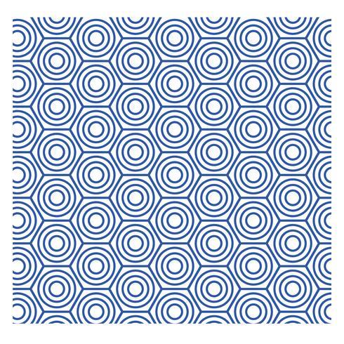 Patroonontwerp 17 vector