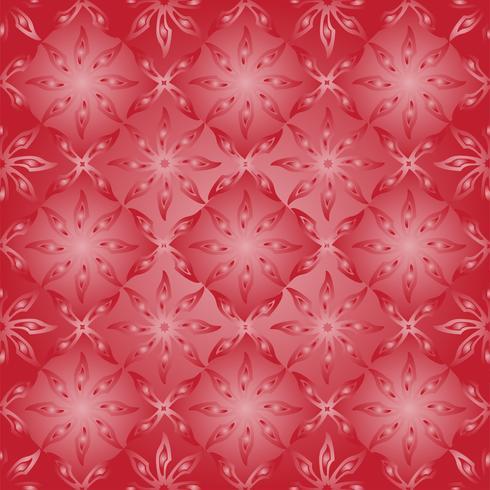 patroon achtergrond vector