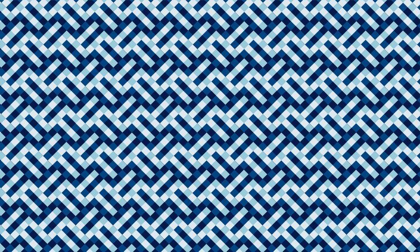 blauwe abstracte achtergrond vector