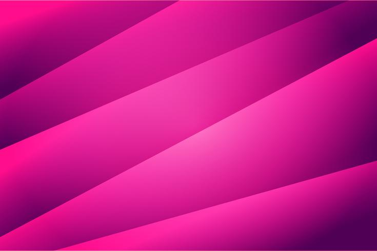 roze abstracte achtergrond, vector