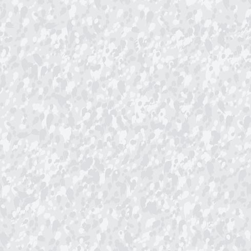 Abstract vlek naadloos patroon. Rimpel splash getextureerde achtergrond vector