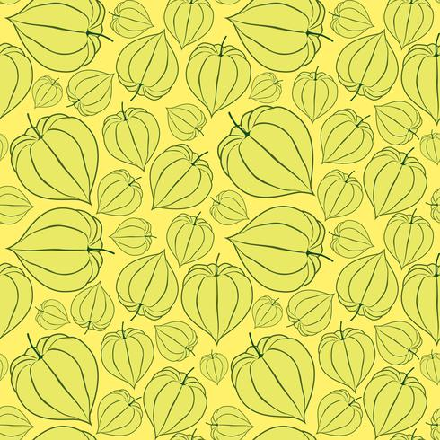 Abstract bloemen etnisch patroon. Geometrisch ornament. vector