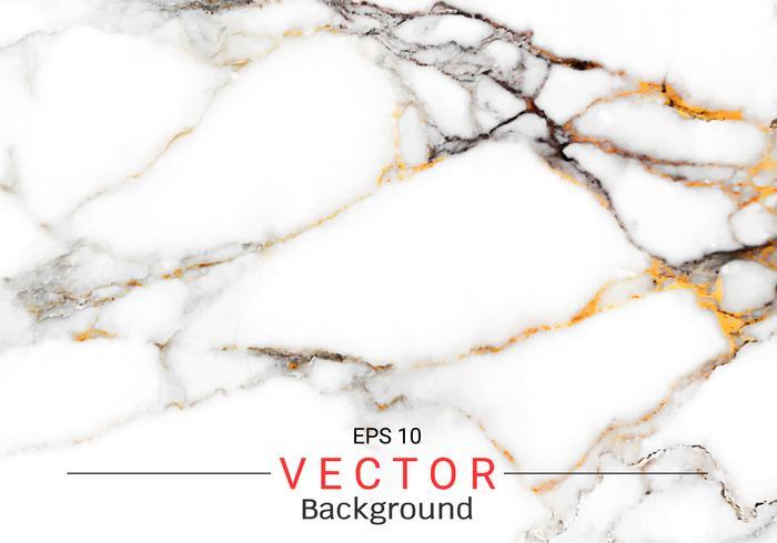 Abstracte witte marmeren textuur, Vectorpatroon dat wordt gebruikt om oppervlakteeffect voor uw ontwerpproduct te creëren. vector