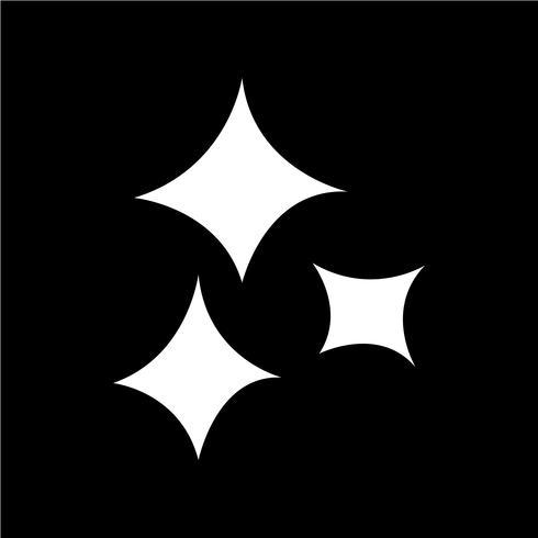 Weer pictogram vectorillustratie vector