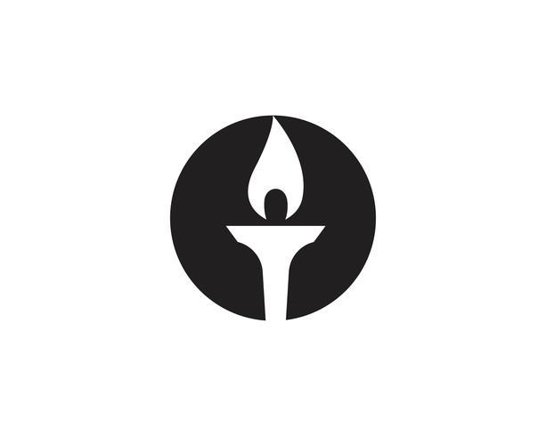 Initiële T voor embleemontwerp en symboolontwerpinspiratie vector