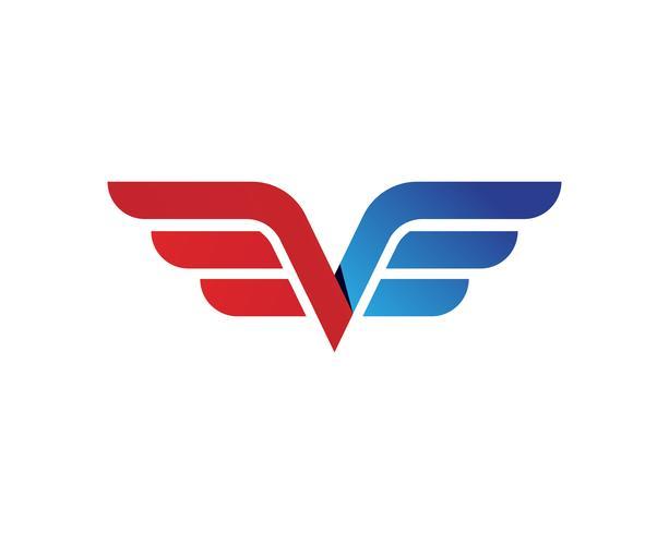 Sneller ontwerp van de het pictogramillustratie van het Logomalplaatje vector