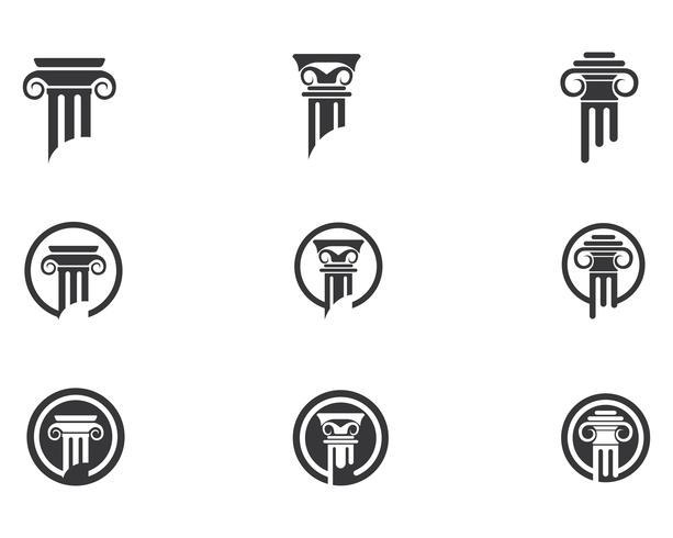 wet logo vector