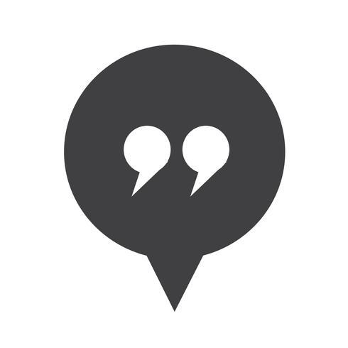 dialoogvenster pictogram symbool teken vector