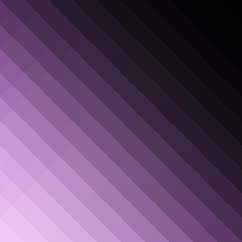 Paarse vierkante raster mozaïek achtergrond, creatief ontwerpsjablonen vector