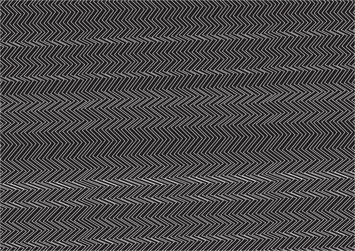 patroon achtergrond Symbool Teken vector