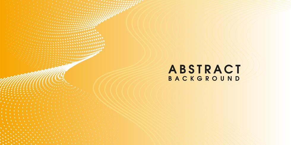 Abstracte achtergrond voor ontwerp vector