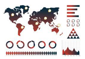 Statistische Jaarverslag Vector