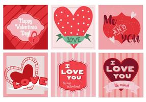 Gratis Lover Vector Pictogrammen