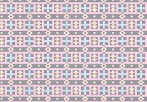 Abstracte Rustieke Patroon Achtergrond
