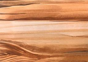 ceder houtstructuur