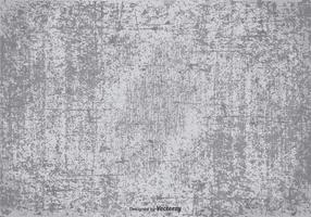 Vuile Grunge Achtergrond vector