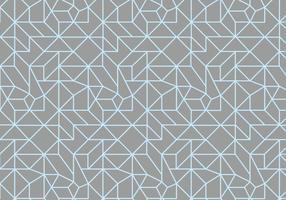 Overzicht Lineair Patroon