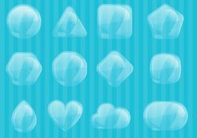 Zeepbellen vector