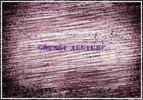 Gratis Vector Textuur