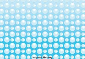 Bubble wrap vector