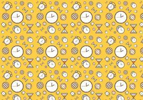 Vrije Tijd Vector 2