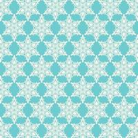 decoratieve patroonachtergrond