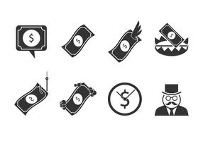 Moonopoly Pictogram