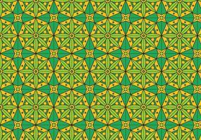 Gratis Maroc Vector 7