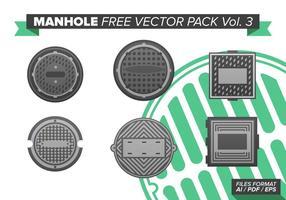 Mangat vrij vector pack vol. 3