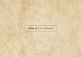 Gratis Vector Grunge Papier Textuur
