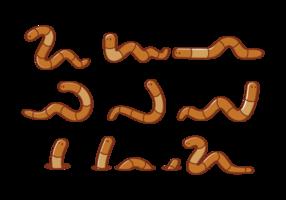 Aardworm Cartoons