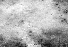 Abstracte Vector Achtergrond - Oude Grove Muur