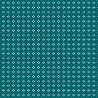 elegant bloemenpatroon vector