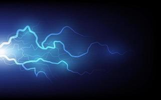 bliksemflits ontwerp