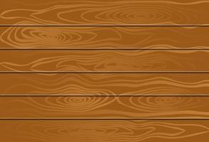 bruin houten structuur