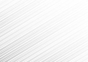 abstracte grijze strepen lijn achtergrond