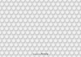 Vector Bubble Wraps Abstract Patroon