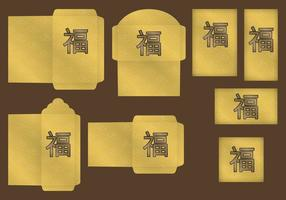 Gouden Pakket