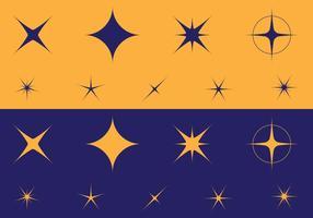 Sparkles icoon