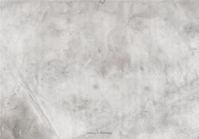 Vuile Vector Grunge Textuur